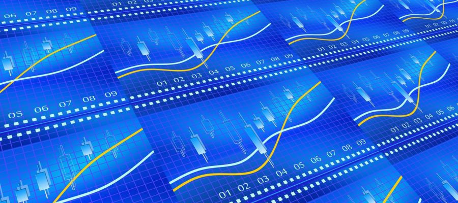 Statistics Transparency Company  - geralt / Pixabay